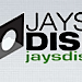 jaysdisplays Links