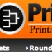 printyourbrackets Links