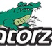 tailgatorz Links
